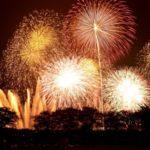 安芸納涼市民祭2017!見どころは?よさこい踊りのパレードも!